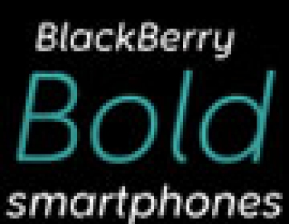 RIM Introduces New BlackBerry Bold Smartphones