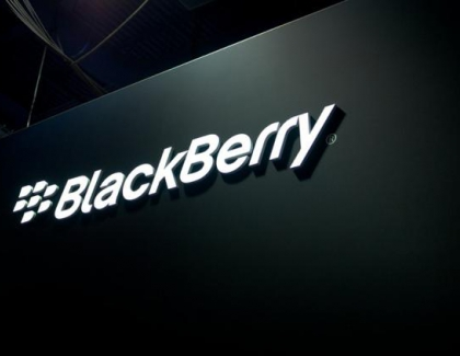 Software Boosts Blackberry's First Quarter Results