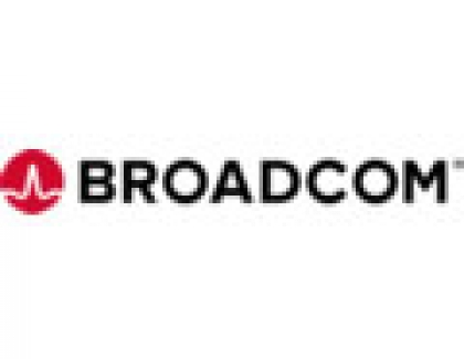 Broadcom to Redomicile to U.S. by April 3