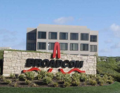 Broadcom Committed to Security, 5G Leadership