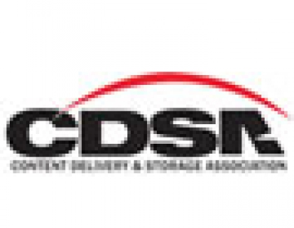 CDSA, Futuresource Announce Monthly Content Protection Reports