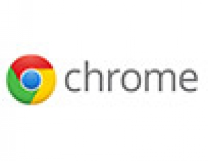 Chrome Browser Gains Popularity Over Firefox, Windows 8's Expansion Decelerates