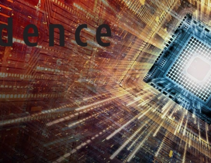 Cadence Achieves EDA Certification for TSMC 5nm and 7nm+ FinFET Process Technologies
