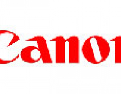 Canon reveals 8.2Mp EOS-20D