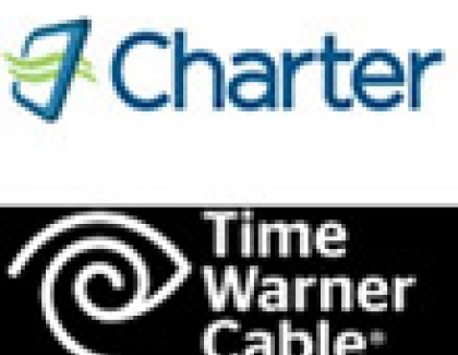 Charter To Buy  Time Warner Cable: reports