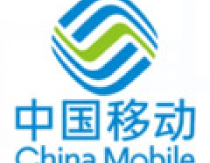 U.S. is Trying to Block  China Mobile's Entry to the Country