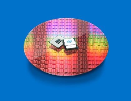 Samsung to Develop Its Own Fo-WLP Chip Packaging Process