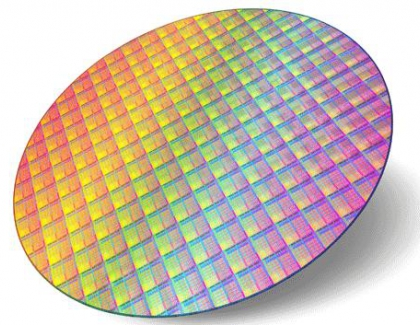 Samsung And SK hynix Sign Licensing Agreement