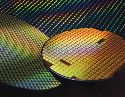TSMC To Move To 10nm Production in 2016