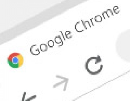 Google's Chrome's Turning 10 and Comes With a New Design and Features