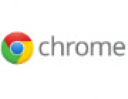 Chrome 25 Brings Voice Recognition To The Web