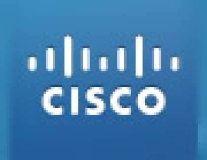 Cisco Buys WHIPTAIL To Strengthen Its Solid State Memory Systems