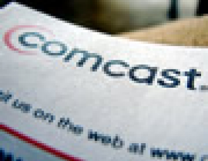 Disney and Comcast  Announce Distribution Agreement for TV, Web