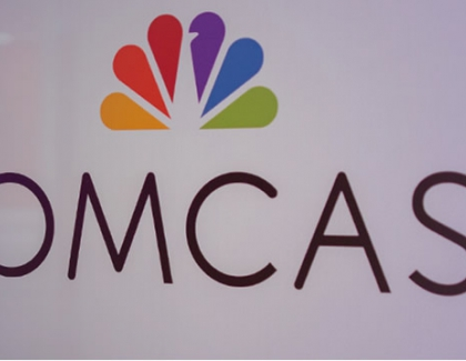 Comcast is the Winner in Auction for Sky