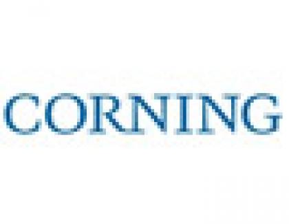 Corning and Samsung Mobile Display Form New OLED Glass  Venture