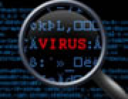 Massive Cyber Attack Targets Chemical Companies