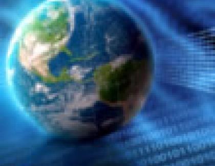 Fujitsu Technology Analyzes Cyber Attacks