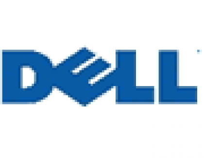 Dell Unveils Two New Servers With AMD Opteron Processors