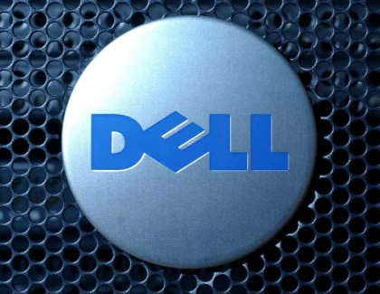 Dell To Invest $125 Billion in China