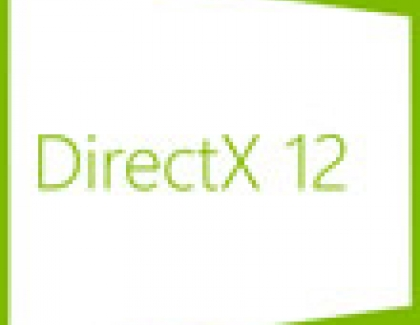 Microsoft Outlines Basic Elements Of Direct3D 12