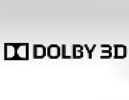 Dolby and Philips Release Dolby 3D Format Specification For Glasses-Free 3D Video Viewing