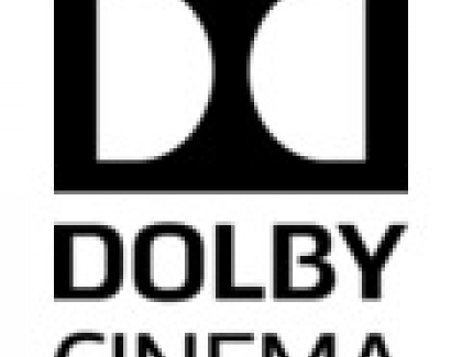 Dolby Launches the Next-Generation Dolby Cinema Experience