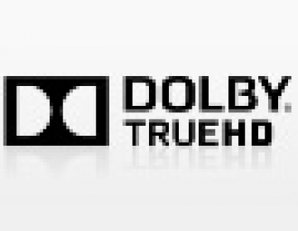 Dolby Claims TrueHD Upsampling Elevates the Quality of Lossless Audio on Blu-ray