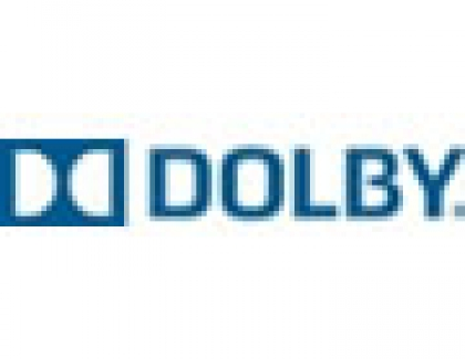 "Dolby Showcases the Future of HDTVs With New 46"" HDR LCD TV Prototype"