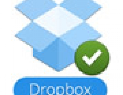 Dropbox Connects Business With Home Accounts