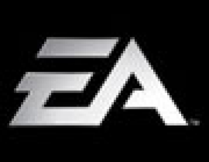 EA Assaults Retail Shelves With Battlefield 2142