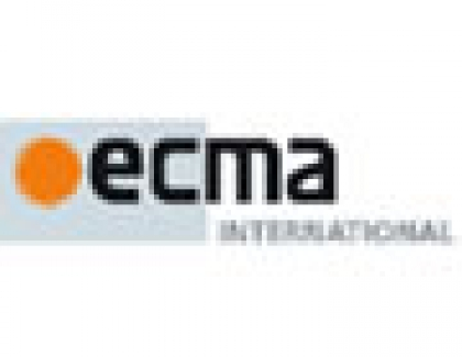 New ECMA Wireless Standard For  Short-range Connectivity Operates At A Data Rate of 560 Mbps