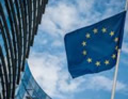 The European Commission Ask Social Media Companies To Comply With EU Consumer Rules