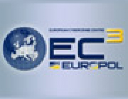 Europol, Spanish Police Dismantle Internet Fraud Network