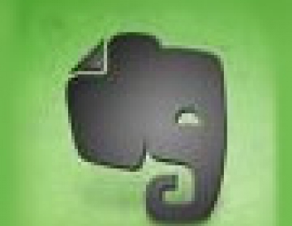 Evernote Attacked, Company Asks Users To Reset Their Passwords
