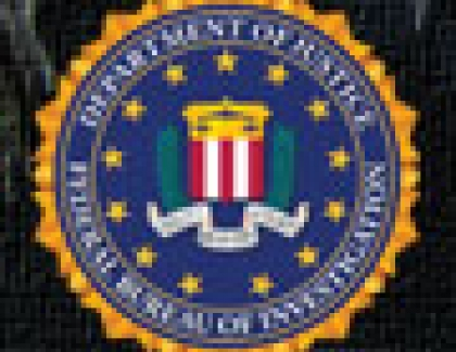 FBI To Use Scan Social Networks to Gather Suspicious Information