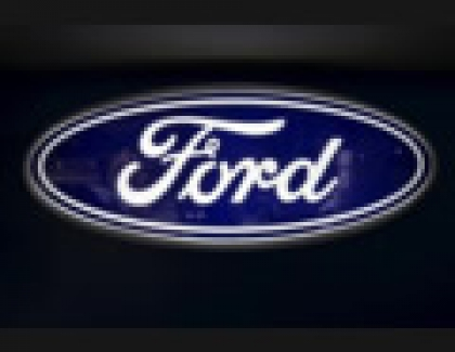 Ford to Invest $4.5 billion In Electric Car Project