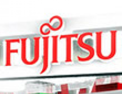 Fujitsu Extends Its LIFEBOOK Line-up