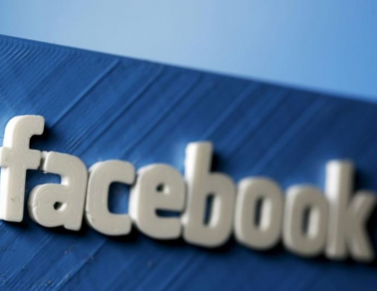 French Watchdog Fined Facebook