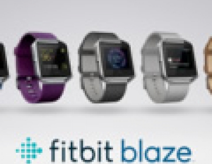 New Fitbit Trackers And Nexus Android Wear Smartwatches Are Coming