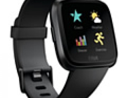 Fitbit Releases New Devices for Women, Parents, and Kids