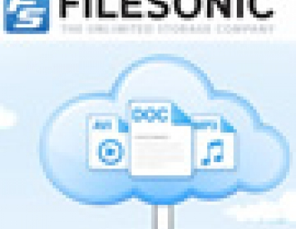 FileSonic Stops File Sharing After Megaupload Case
