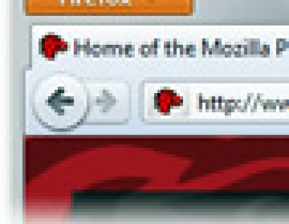 Firefox 9 Features Faster JavaScript Engine, Lion Optimizations