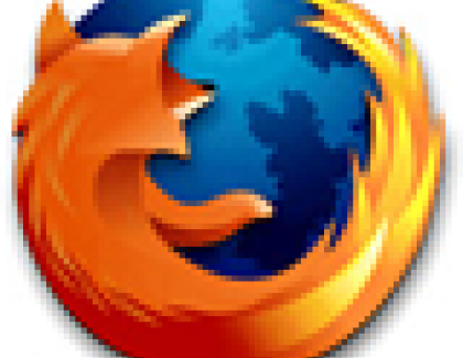 Firefox 12 Introduces Silent Updates,  FIxes Bugs