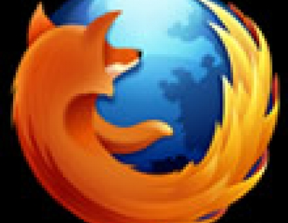 Latest Firefox Browser Brings Improvements To Tabs and Video