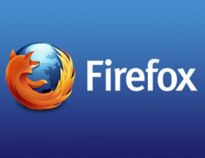Firefox 64-bit Browser Released For Windows PCs
