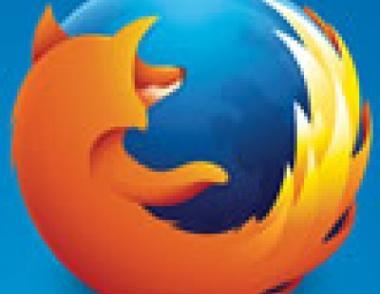 Mozilla Tests New Private Browsing and Add-ons Features