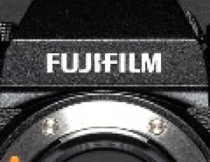 New Fujifilm X-T3 Mirorless Camera is Armed With a 26MP X-Trans Sensor and 4K/60p video