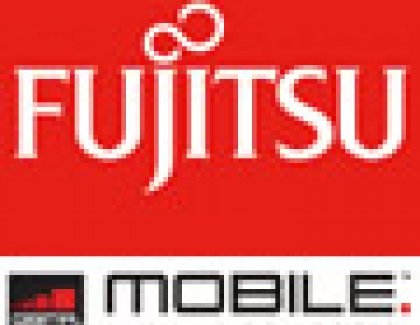 Fujitsu Spotlights New Tegra 3 Smartphone at MWC 2012
