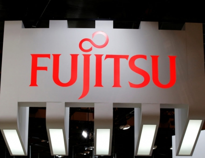 Fujitsu and Oracle Team Up to Drive Cloud Computing