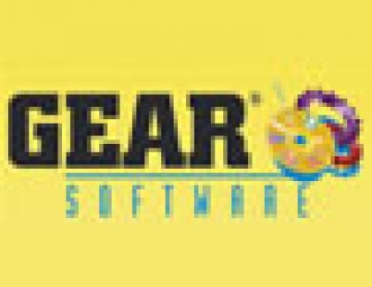 GEAR Begins Open Beta Test of New GEAR Video 9 Edit & Author Software